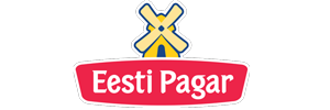 eesti-pagar-pms