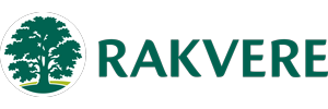 rakvere-logo-tumeroh-300x100
