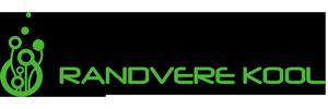 randvere_kool_logo_2_horisontaal22