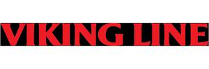 viking-line-punane300